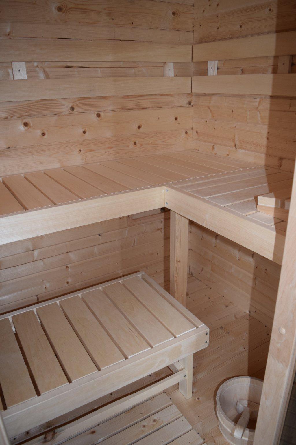 Sauna_1.2