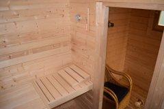 Sauna_1.1