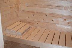 Sauna_1.3