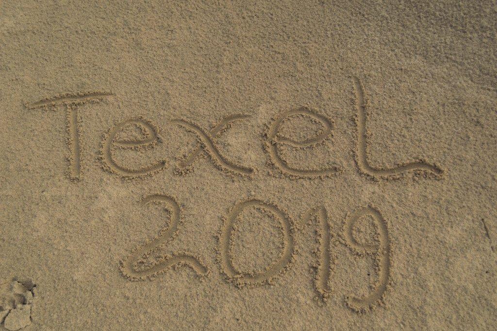 Texel-18